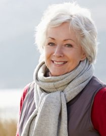 How to Avoid Getting a Cold With COPD