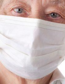 Avoiding COPD Triggers