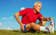 Natural Treatments for COPD