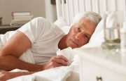 COPD and Pneumonia