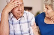 COPD and Anxiety