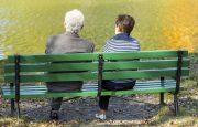 COPD Awareness
