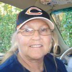 My Story: Cindy Reynolds