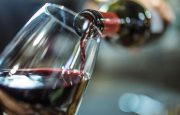 COPD and Alcohol