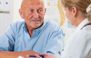 COPD and Incontinence