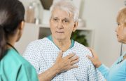 COPD and Chronic Cough