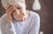 COPD and Headaches