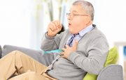 How are COPD and CHF Different?
