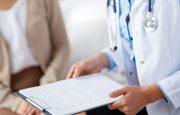 COPD Comorbidities