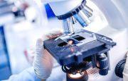 Link Between COPD and Psoriasis