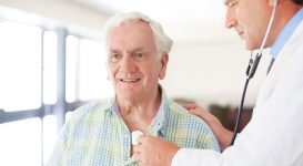 What to Expect From Respiratory Therapy